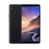 Xiaomi Mi Max 3 Dual Sim 6.9