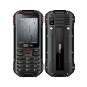 Maxcom Strong MM917 3G (Dual Sim) 2.4