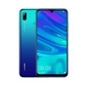 Huawei P Smart (2019) 4G 6.21'' 3GB/64GB Dual Sim Aurora Blue (EU)