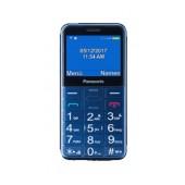 Mobile Phone Panasonic KX-TU150EXC (Dual SIM) 2.4