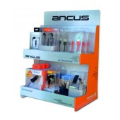 Stand with Accessories Ancus III