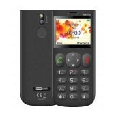Maxcom MM750 2.3