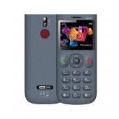 Maxcom MM751 2.3