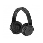 Bluetooth Stereo Headphone Hoco W11 Black