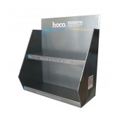 Table Stand Hoco (450x250x500mm)