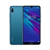 Huawei Y6 (2019) 4G 6.09'' 2GB/32GB Dual Sim Sapphire Blue (EU)