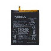 Battery Nokia HE335 for Nokia 6 Original Bulk