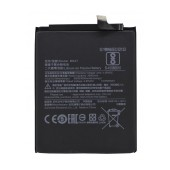 Battery Ancus BN45 για Xiaomi Mi 8 / Mi A2 Lite / Redmi 6 Pro 3900 mAh, Li-ion Bulk
