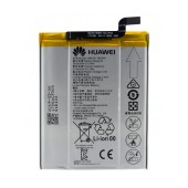 Battery Huawei HB436178EBW for Mate S Original Bulk