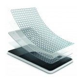 Tempered Glass Ancus Nano Shield 0.15 mm 9H for Apple iPad Pro 11