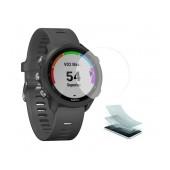 Tempered Glass Ancus Nano Shield 0.15 mm 9H for Garmin Forerunner 245