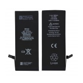Battery for Apple iPhone 6S