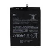 Battery Rechargable Xiaomi BN37 for Xiaomi Redmi 6 / Redmi 6A Original Bulk