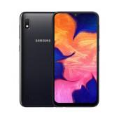 Samsung SM-A105F/DS Galaxy A10 Dual Sim 6.2'' 4G 2GB/32GB Black