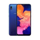 Samsung SM-A105F/DS Galaxy A10 Dual Sim 6.2'' 4G 2GB/32GB Blue