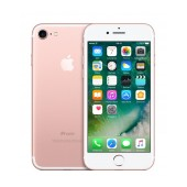 Refurbished Phone Apple iPhone 7 4.7'' 32GB Grade A+ Rose