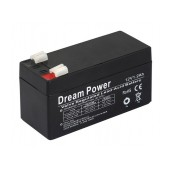 Battery for UPS Dream Power (12V 1.2Ah) 550g 97x43x52mm