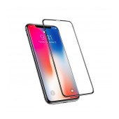 Tempered Glass Hoco Nano 3D Full Screen Edges Protection 9H for Apple iPhone XS Max