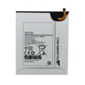 Battery for Samsung EB-BT561ABE SM-T560 SM-T561 Galaxy Tab E 9.6 3G Bulk