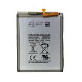 Battery for Samsung EB-BA505ABU SM-A505 Galaxy A50 Bulk