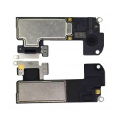 Receiver Apple iPhone XS OEM Type A