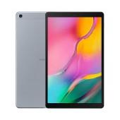Samsung SM-T510 Galaxy Tab A 10.1'' (2019) Wi-Fi 2GB/32GB Silver