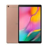 Samsung SM-T515 Galaxy Tab A 10.1'' (2019) 4G 2GB/32GB Gold