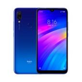 Xiaomi Redmi 7 Dual Sim 6.26'' 2GB/16GB Blue (Global Version)
