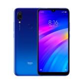 Xiaomi Redmi Note 7 Dual Sim 6.3'' 3GB/32GB Blue (Global Version)