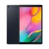 Samsung SM-T515 Galaxy Tab A 10.1'' (2019) 4G 2GB/32GB Black