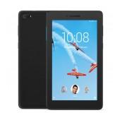 Lenovo Tab E7 Essential TB-7104F 7'' 1GB/8GB WiFi Black
