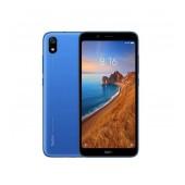 Xiaomi Redmi 7A Dual Sim 5.45'' 2GB/16GB Blue (Global Version)