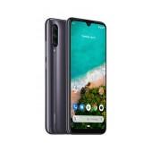 Xiaomi Mi A3 Xiaomi Dual Sim 6.01