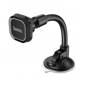 Car Mount Hoco CA55 Astute Series Black - Gray