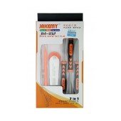 Opening Tool Jakemy JM-182 7 pcs set for Apple devices