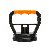 Suction Cup Jakemy JM-SK05 for Disassembly of Cellphones, Tablets etc. Screens