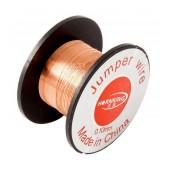 Jumper Wire Hornking 0,1mm