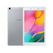 Samsung SM-T290 Galaxy Tab A (2019) 8'' Wi-Fi 2GB/32GB Silver