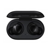 Wireless Bluetooth Samsung Galaxy Buds SM-R170 Black Original