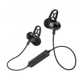 Wireless Hands Free Hoco ES14 Plus Breathing Sound Earphones Black