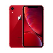 Apple iPhone XR 6.1