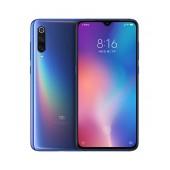 Xiaomi Mi 9 Dual Sim 6.39