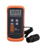 Screen Brightness Meter Screen Luminance Meter SM208