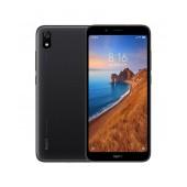 Xiaomi Redmi 7A Dual Sim 5.45'' 2GB/16GB Black (Global Version)