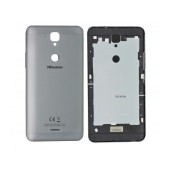 Battery Cover Hisense F23 Grey Original XWP/17/12/20AJ