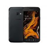 Samsung SM-G398F Galaxy Xcover 4s 5