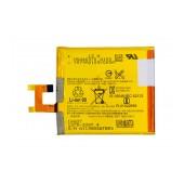 Battery for Sony Xperia E3 / M2 D2203 LIS1551ERPC Bulk OEM