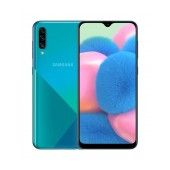 Samsung SM-A307F/DS Galaxy A30s Dual Sim 6.4