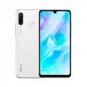 Huawei P30 Lite 6.15'' 4GB/128GB Dual Sim White (EU)
