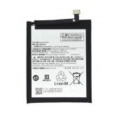 Battery for Xiaomi Redmi 7A BN49 Bulk